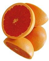 Oke Grapefruit 16.00