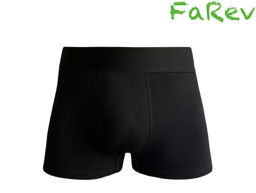 Boxershorts (Fairtrade Textilstandard)