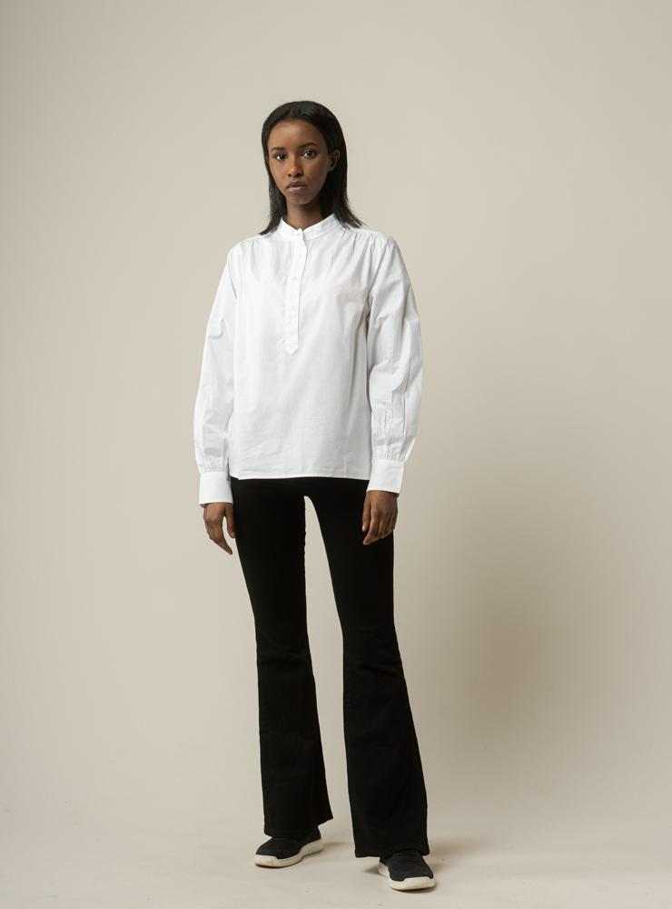 Damen Bluse ANISHA