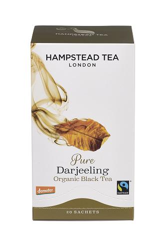 Darjeeling Tea Bags