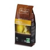 Café Organico Dolce