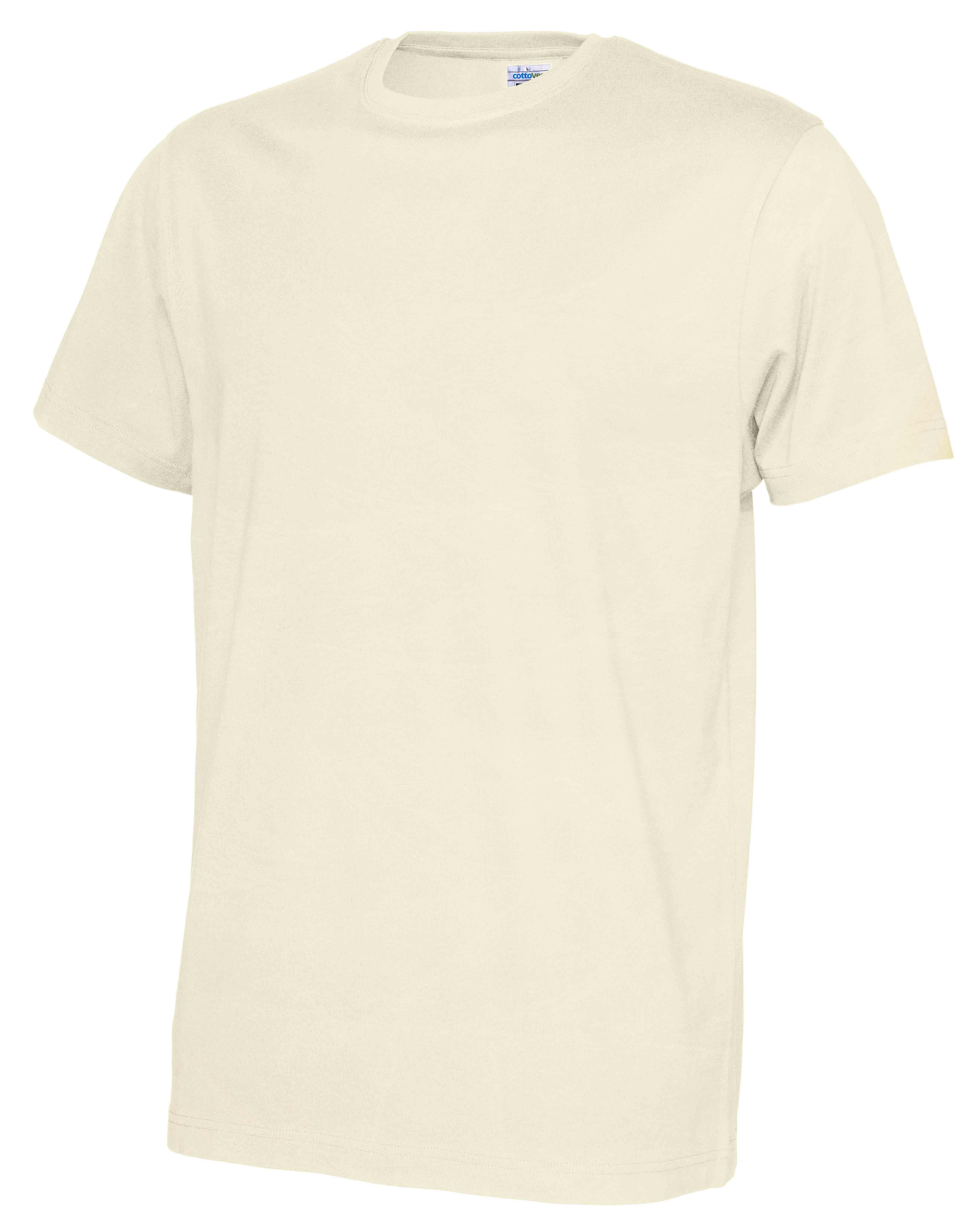 T-shirt Man