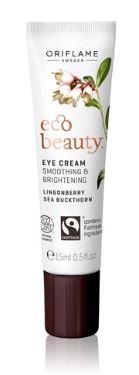 Ecobeauty Eye Cream