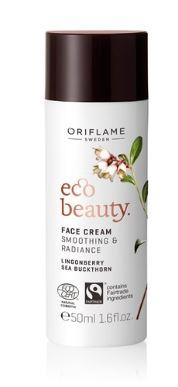 Ecobeauty Face Cream