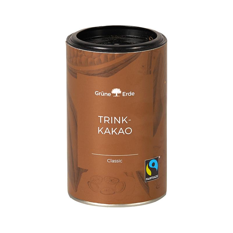 Trink-Kakao Classic