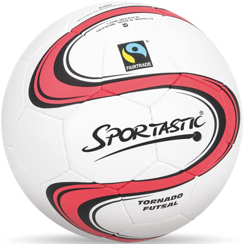 Sportball Ethic Größe 4