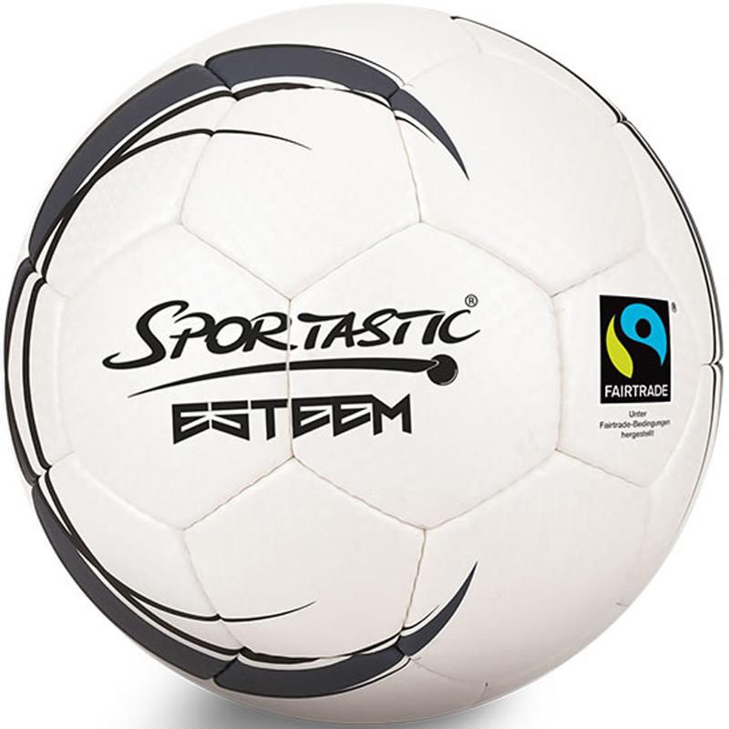 Sportball Esteem Größe 5