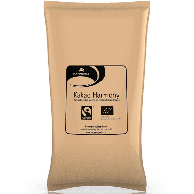 Kakao Harmony