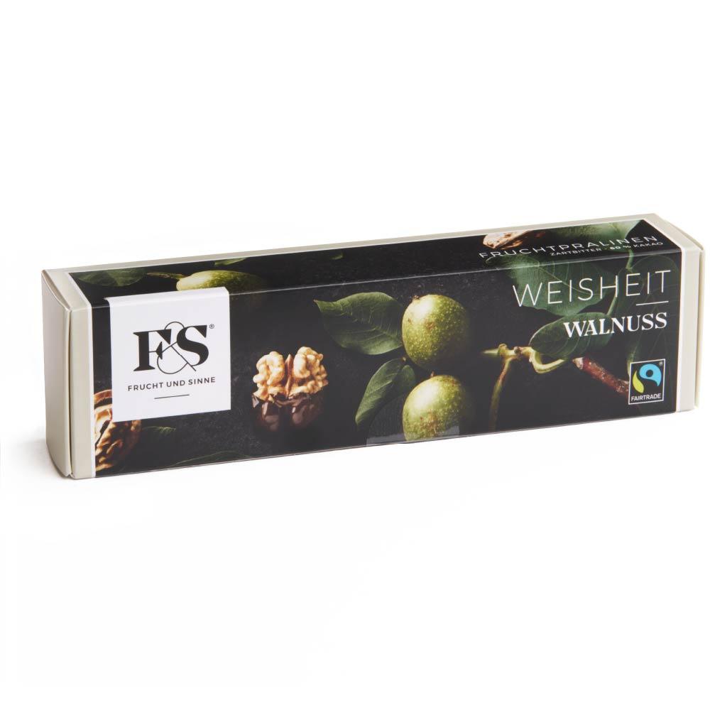 Fruchtpralinen 90g
