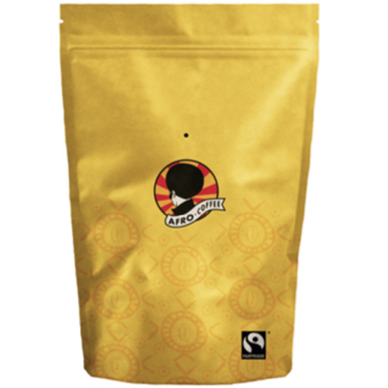 Coffee Aromaschutzbeutel