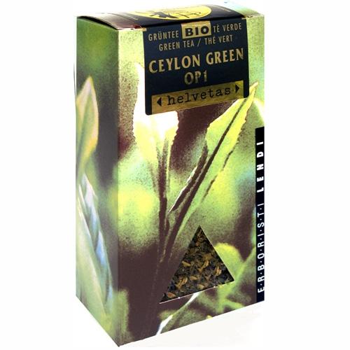 Ceylon Green OP1