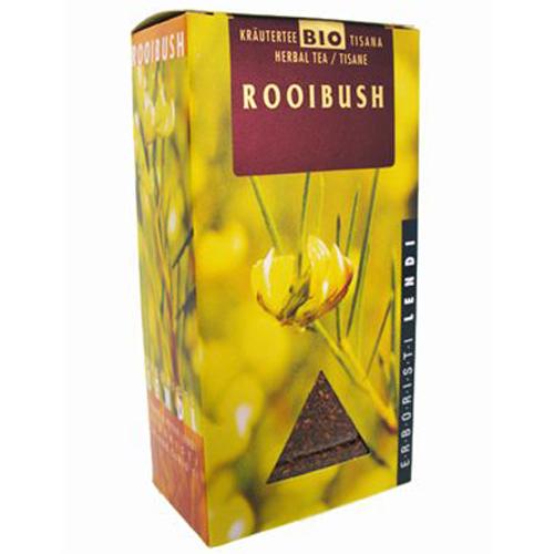 Rooibush