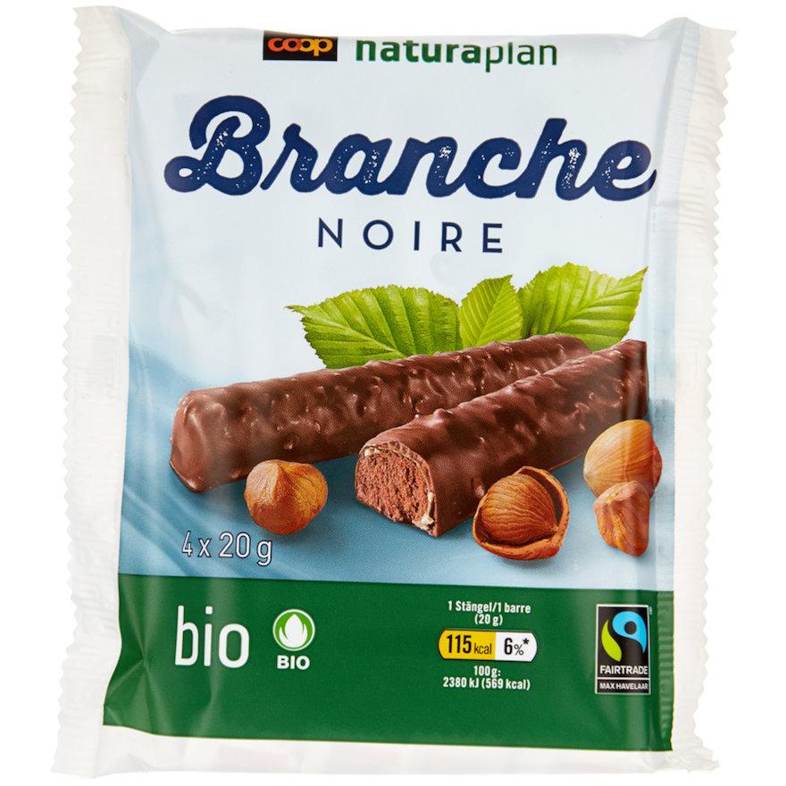 Branche Noire (4x20g)