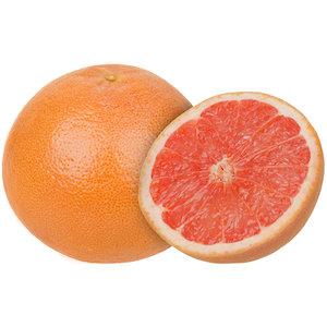 Grapefruit rot, Offenverkauf