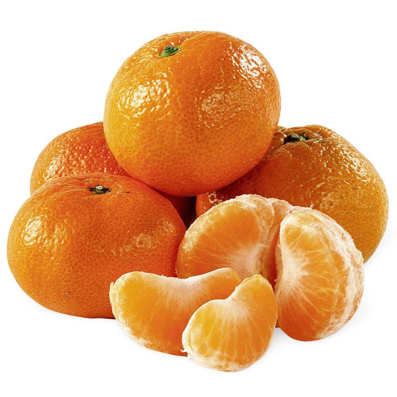 Clementine, Offenverkauf