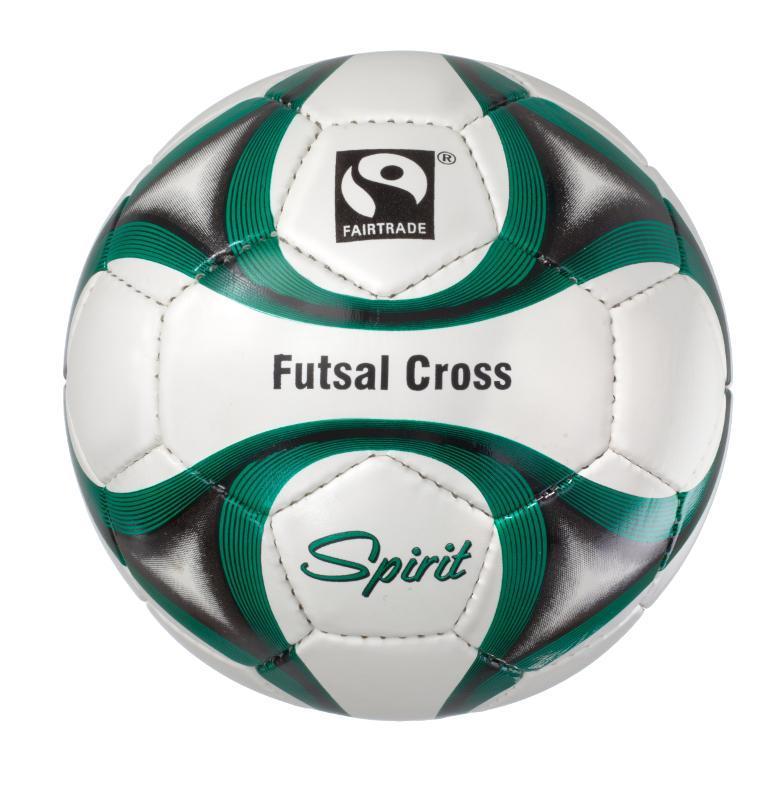 Fussball Spirit Futsal Cross