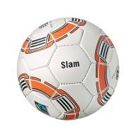 Handball Slam