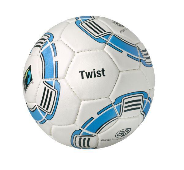 Handball Twist