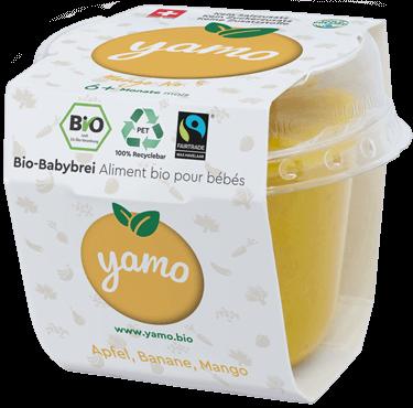 Mango No. 5