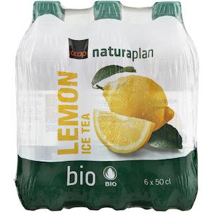 Ice Tea Lemon (6x50cl)