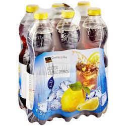Ice Tea classic zero (6x1.5L)