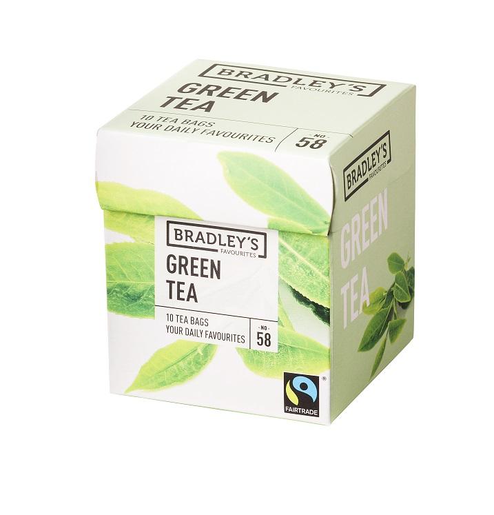 Herbata