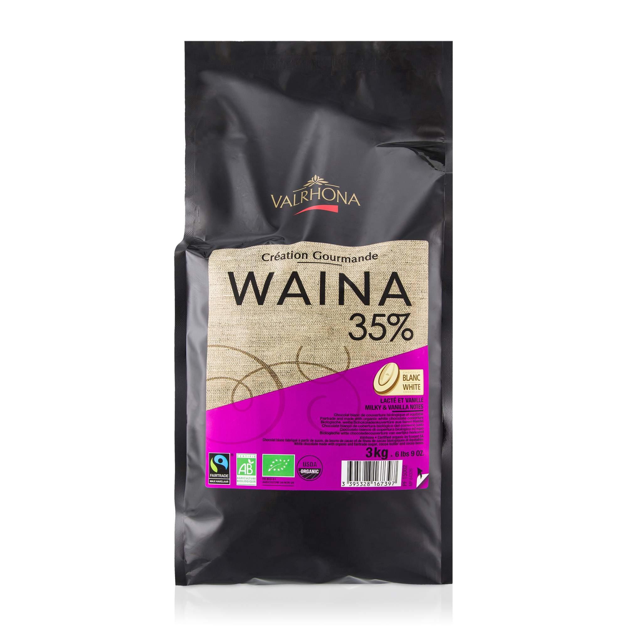 Waina 35pct 3kg