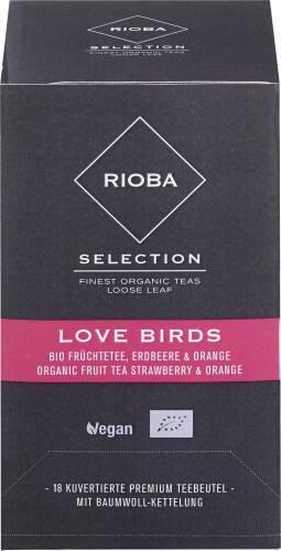 Love Birds, 18x1,75g
