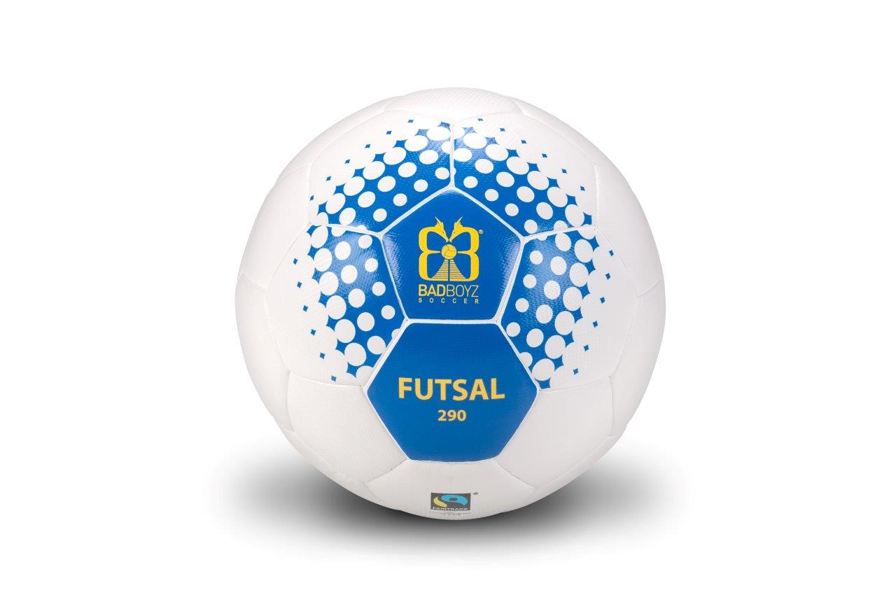 Futsal 290