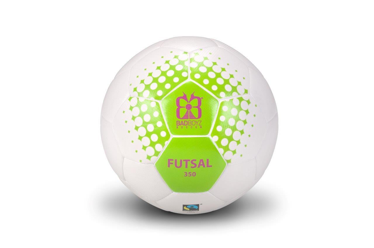 Futsal 350