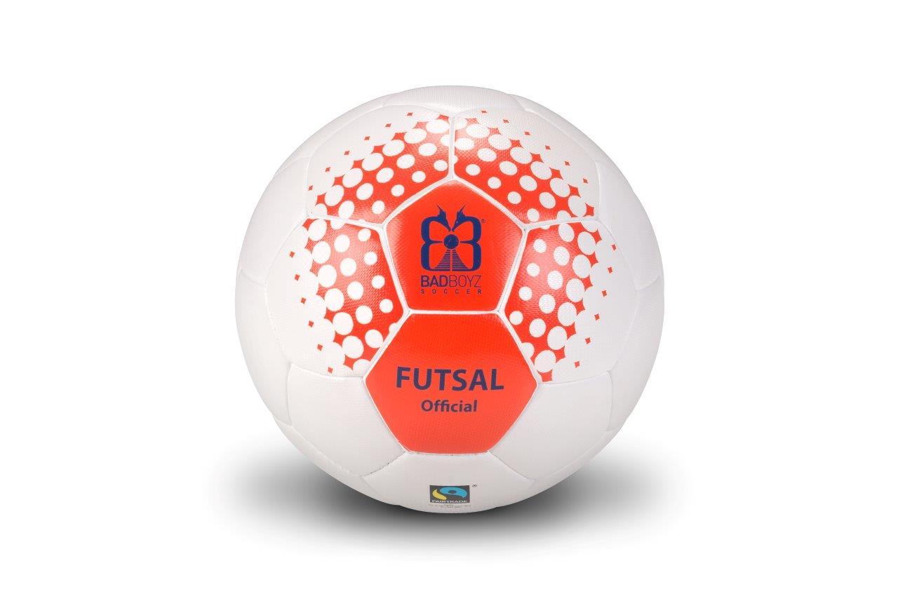Futsal Official