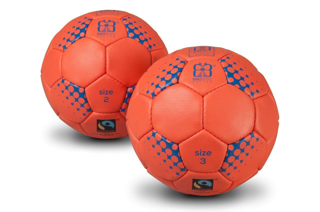 Handball -Training