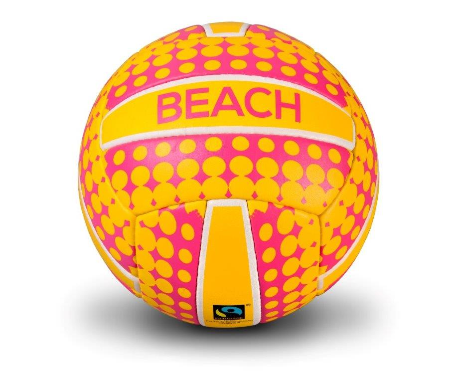Beach Volleyball  - Beach