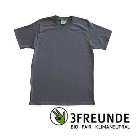 T-Shirt zum selbst gestalten