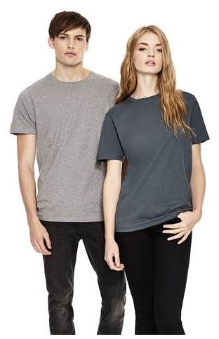 T-Shirt, Women & Men