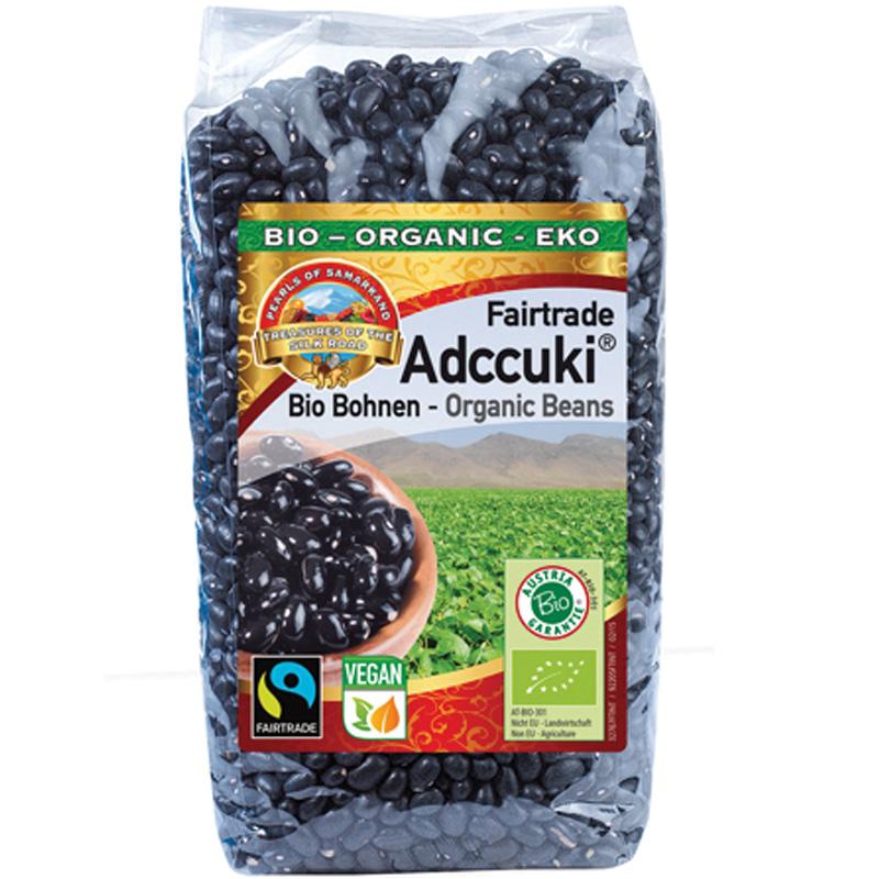 Adccuki Bohnen