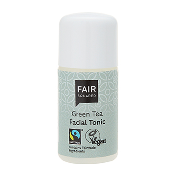 Facial Tonic Green Tea