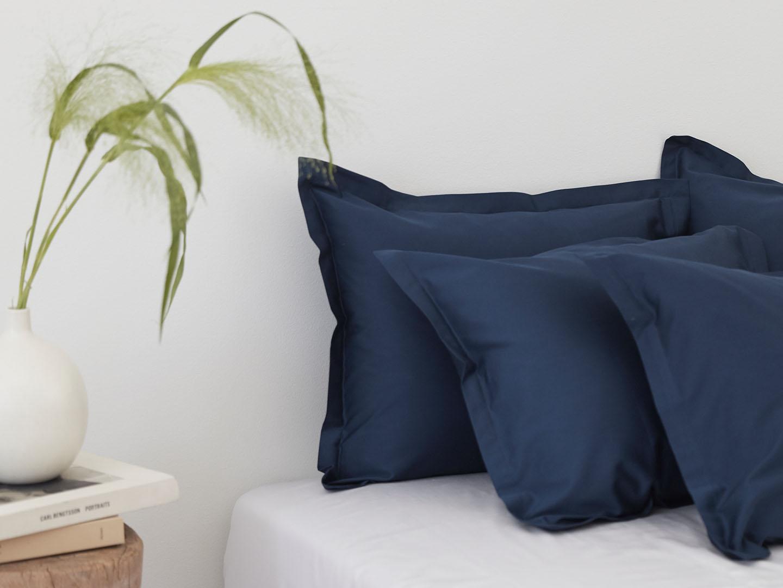 Style 2 Pillow case set