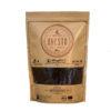 Beaufort 1 koffeinfrei, Bohnen