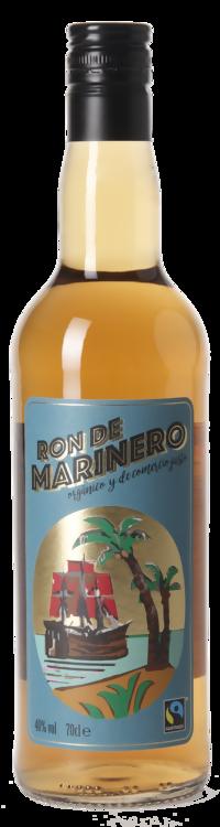 Ron Marinero 12x2cl