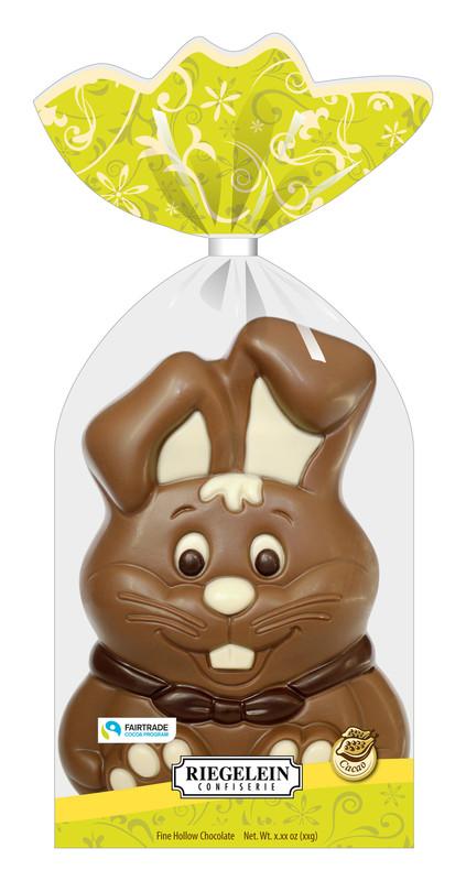 """""""Sunny Bunny"""" Hase"""