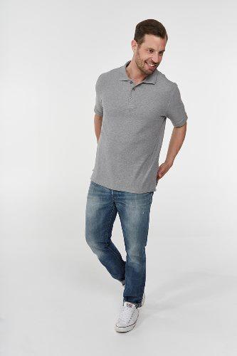 Shirt John