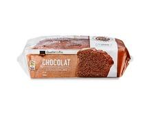Schokoladen-Cake
