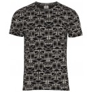 Herren T-Shirt Tumelo