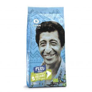 Café Bio PERU