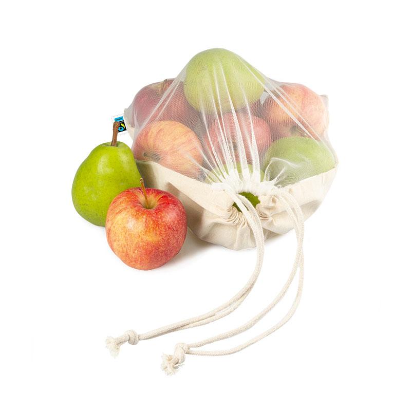 Foodbag Adam