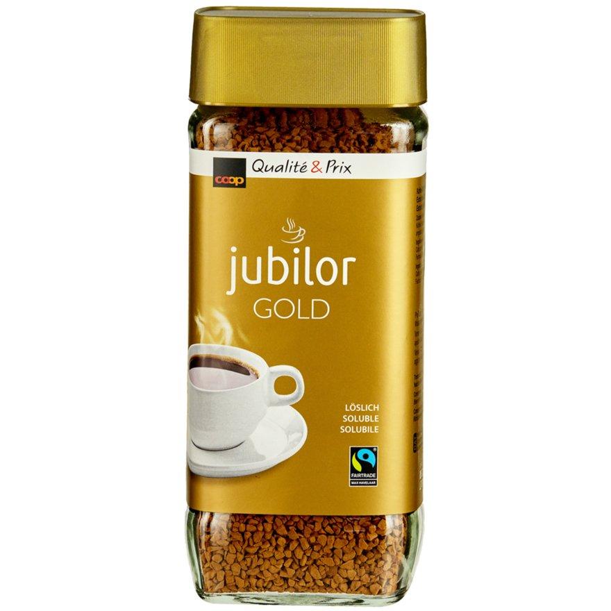 Jubilor Gold