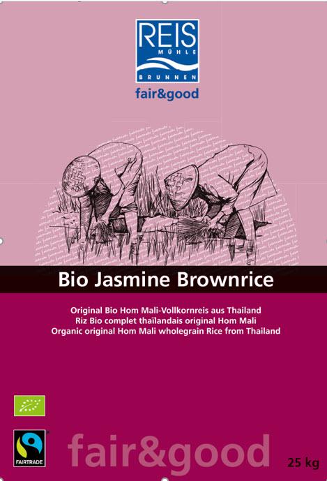 Jasmin Vollkornreis