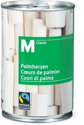Palmherzen 220G