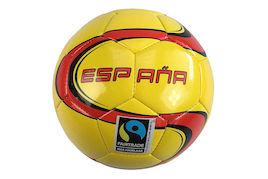 "Minifussball ""Espana"""